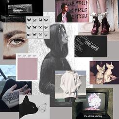 Salma Aesthetic.jpg