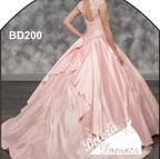 BD200back.jpg