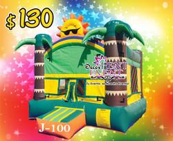 J-100