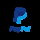 kisspng-paypal-logo-brand-font-payment-p
