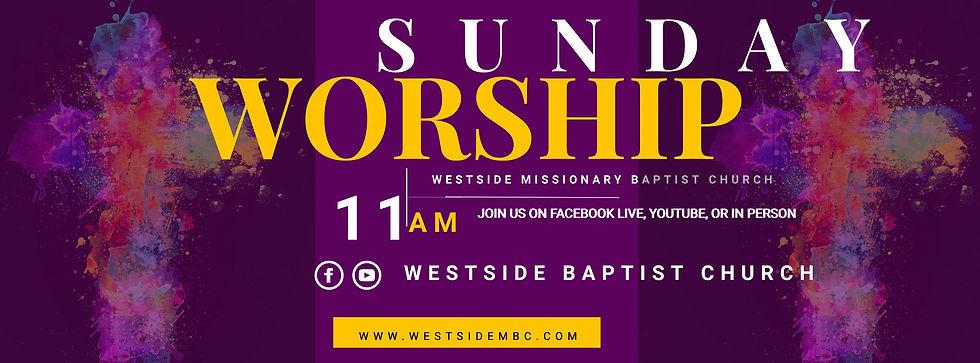 online church sunday worship service.jpg