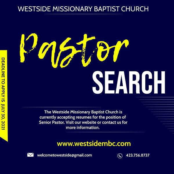 pastorsearch.jpg