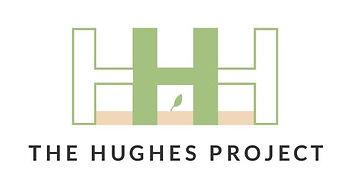 thehughesproject_orig.jpg