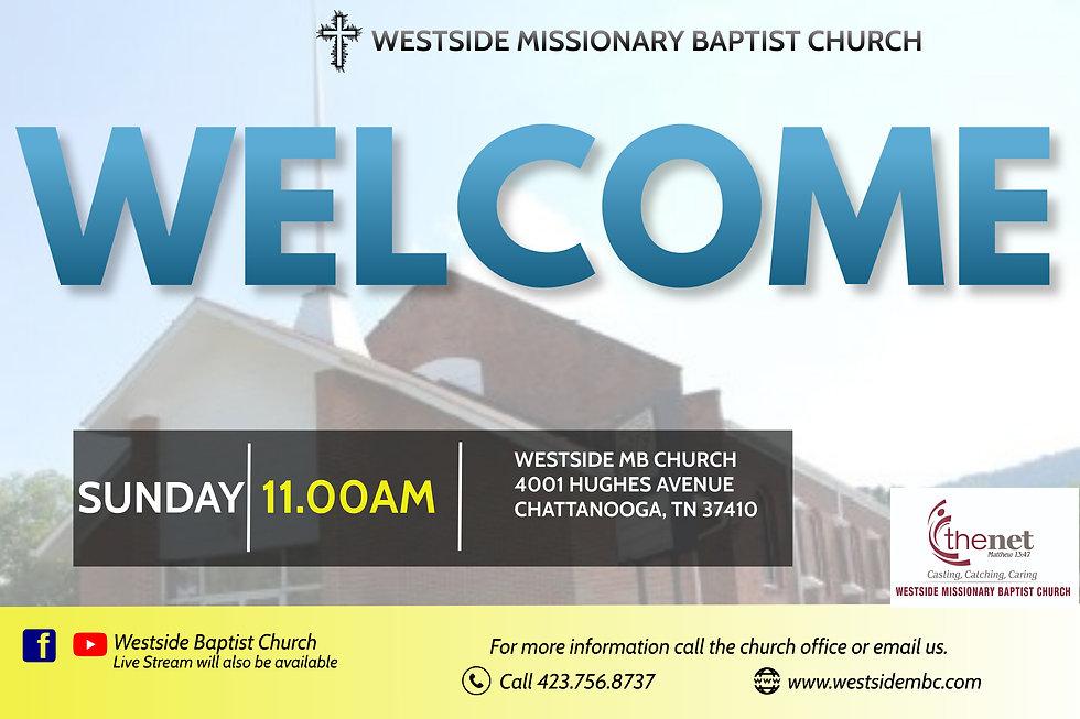 Church Reopening Sunday service Flyer.jpg