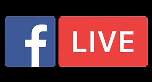 kisspng-youtube-facebook-live-social-media-broadcasting-go-live-5b4c385715b160.12759745153