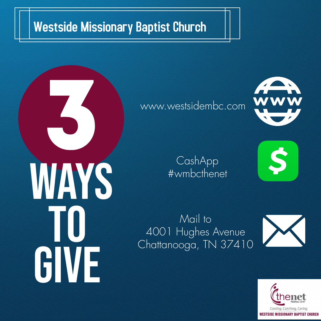 Ways to Give - Made with PosterMyWall (3