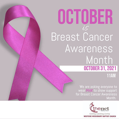 Breast Cancer Pink October Square ad.jpg