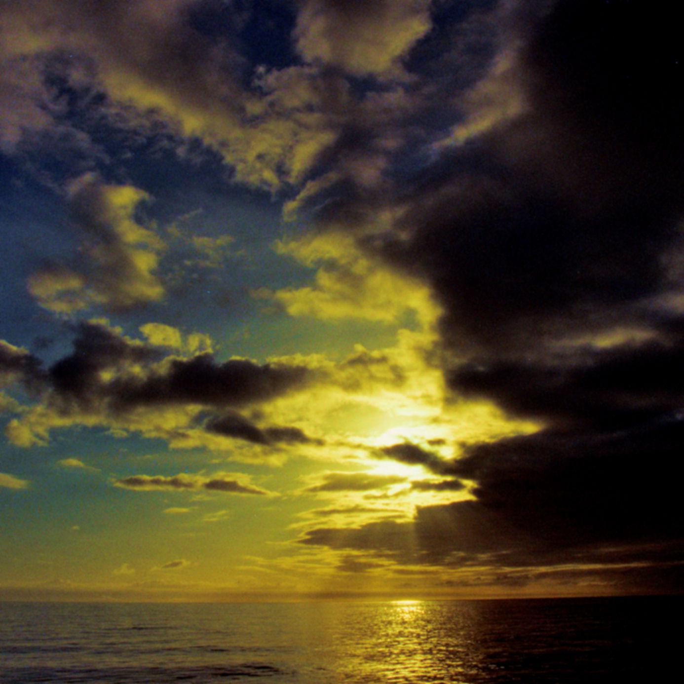 sun yellow 9.24x9.24