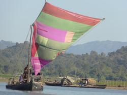 Asia 2011-12 542