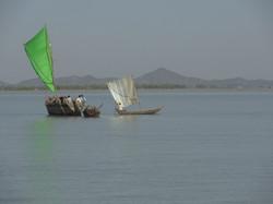 Asia 2011-12 429