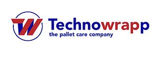 technowrapp.png