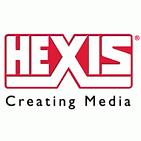 hexis-logo