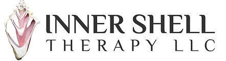 Inner-Shell-Therapy-LLC--FF.jpg