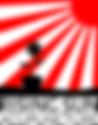 big-rising-sun logo.png