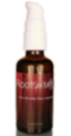 Rootspiration Hair and Scalp Oil. Rootspiration Herbal Hair and Scalp Oil. Synergized Herb Blend for Healthy Hair and Scalp. Grow Healthy Hair Naturally.
