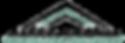 logo8163561_lg-2.png