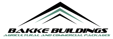 Saskatchewan post structures