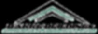 logo8163561_lg-2[1].png