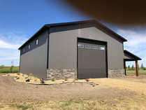 acregage building1.jpg
