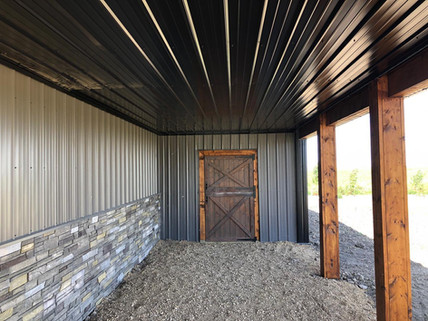 acreage building.jpg2.jpg