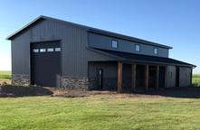 acreage building.jpg4.jpg
