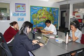 IELC Classroom Language Perfect (10).JPG