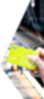 myki-21-webshape.jpg