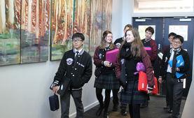 Students walking 1.jpg