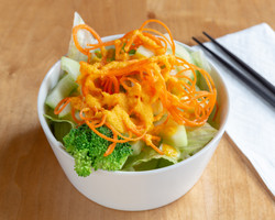 Mio Salad