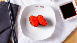 Smelt Fish Roe(Masago)
