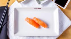 Salmon(Sake)