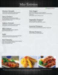 Kitchen Menu_Front_R.jpg