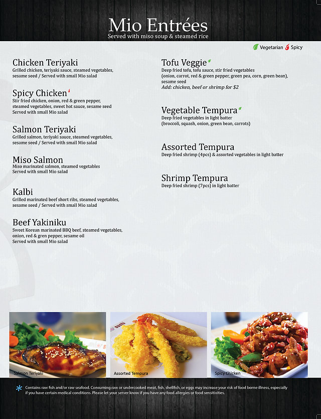 Kitchen Menu_Front_R.jpg