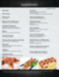 Kitchen Menu_Back_R.jpg