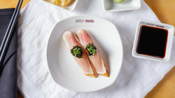 White Tuna(Albacore)