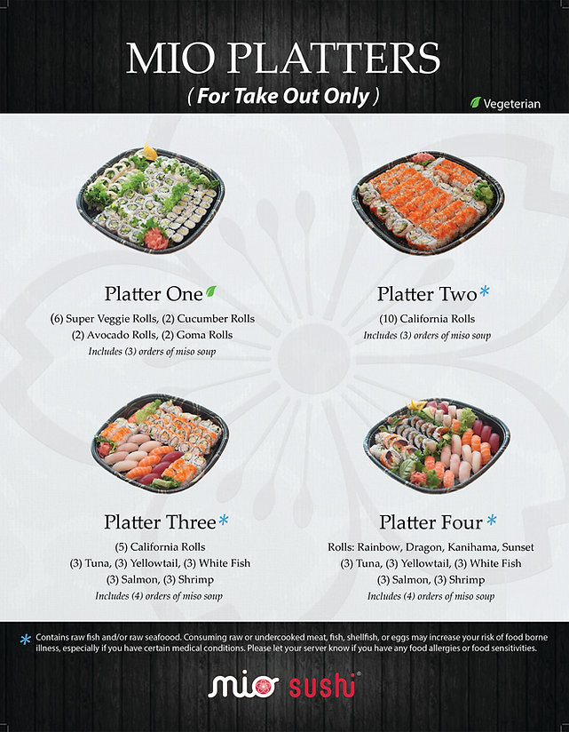 Platters-Take Out.jpg