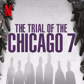 Johnnie Walker in the Trial of the Chicago 7