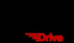 Logo Drive SORT.png