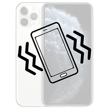 iPhone 11 Pro Max Vibrator