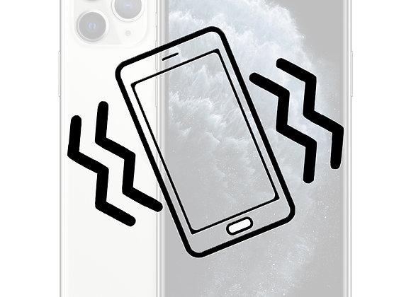 iPhone 11 Pro Vibrator