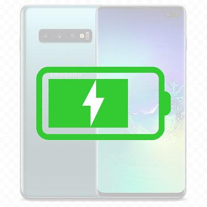 Samsung S10e Batteri
