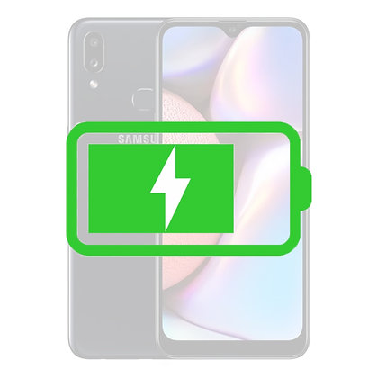 Samsung A10s Batteri