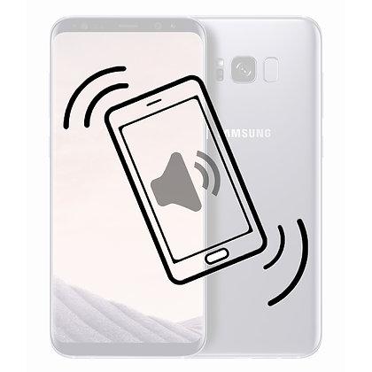 Samsung S8 Bundhøjtaler