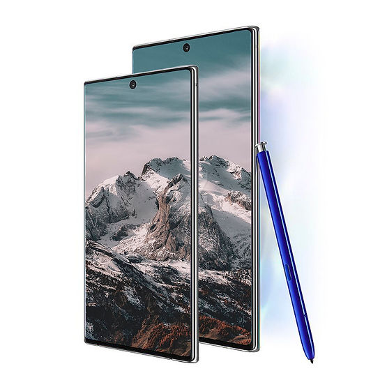 Samsung Note 10.jpg
