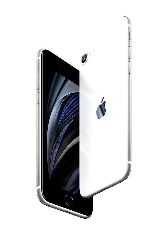 apple_new-iphone-se-white_04152020-1_edi