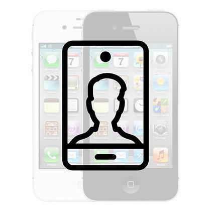 iPhone 4S Frontkamera