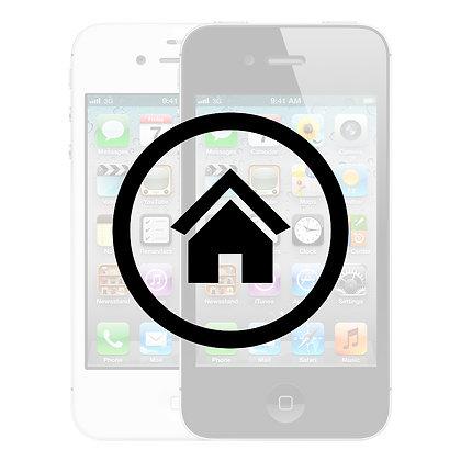 iPhone 4 Homeknap