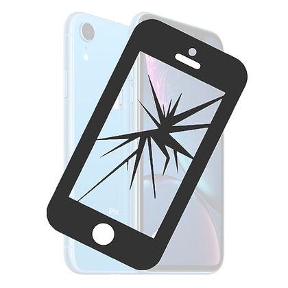iPhone XR Skærm (OEM)