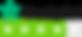 trustpilot-logo-4stars.png