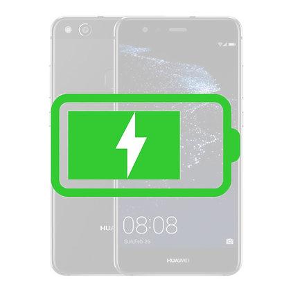 Huawei P10 Batteri
